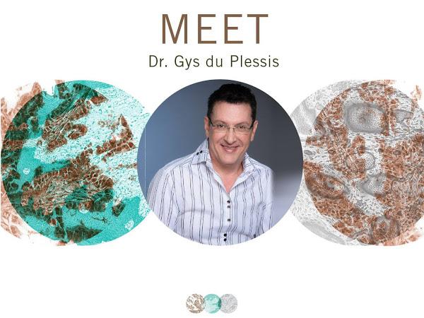 Dr Gys – Integrative Medicine